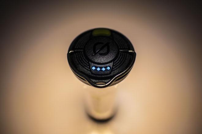 GOALZERO Lighthouse Microの充電方法02