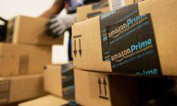 【2018年】Amazonで最も売れたキャンプ道具・アウトドア用品ランキング