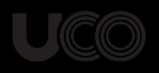 UCO(ユーコ)とは?