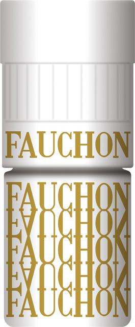 FAUCHON・ミル付き岩塩
