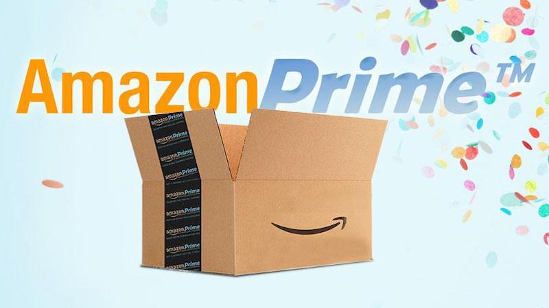 Amazonプライムデー2019即売り切れに注意!