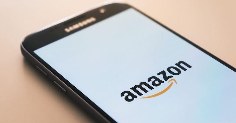 Amazonプライム会員のメリット。プライムビデオ見放題や配送料無料以外の特典は?