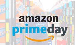 Amazonプライムデー2019の詳細。開催日はいつ?内容は?