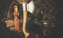 キャンプ道具をお得に購入する10の方法。Amazonを活用したお得術など