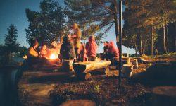 キャンプ・アウトドアの時に持っていると箔が付く資格5選