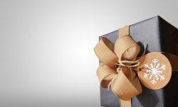 キャンプ好きな人へのプレゼントに最適。おしゃれアウトドア用品10選