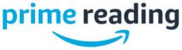 Prime Reading_icon