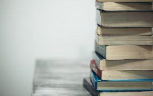 【本読み放題サービス】Prime Readingはおすすめ?Amazonのプライム会員なら無料で利用可能