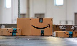 Amazonプライムデー2019で買うべきおすすめのキャンプ道具・アウトドア用品