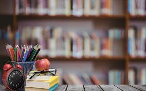 【Prime Student】本のクーポン「STUBOOK」や学生特典は?無料登録するだけでAmazon年会費半額