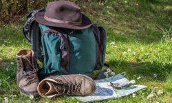 そらのしたの口コミ評判。テントなどのキャンプ道具・アウトドア用品が豊富なレンタルサービス