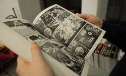 キャンプやアウトドアの漫画・アニメおすすめ5選。ゆるキャン△やふたりソロキャンプなど
