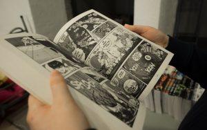 キャンプ・アウトドア漫画のおすすめ7選。ゆるキャン△やふたりソロキャンプなど