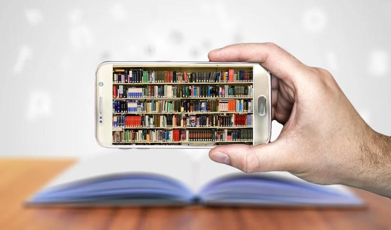 Kindle Unlimitedのキャンペーンとは?Amazonの本読み放題サブスクリプション