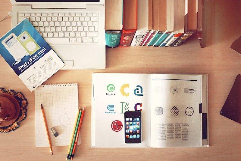 【Amazon】Prime Studentは高校生でも登録可能?改めて加入条件をおさらい
