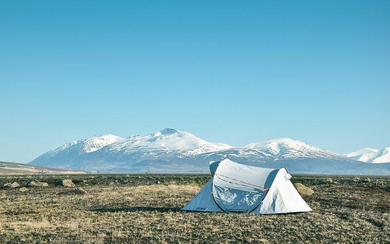 超軽量テントのおすすめ15選。ソロキャンプや登山、バイクにもOK【1kg以下】