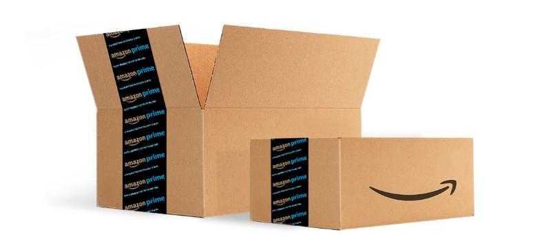 Amazonのサブスクまとめ