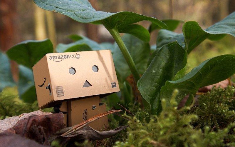 AmazonのUnlimited系サービスは何がある?Amazonの定額制サブスクリプションを紹介