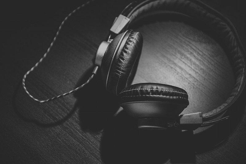 Amazon Music Unlimitedの学生プランがお得すぎる!学生であれば年会費半額の月額480円