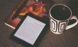 無印Kindle VS Paperwhite VS Oasisはどれがおすすめ?Amazonの電子書籍リーダーを比較