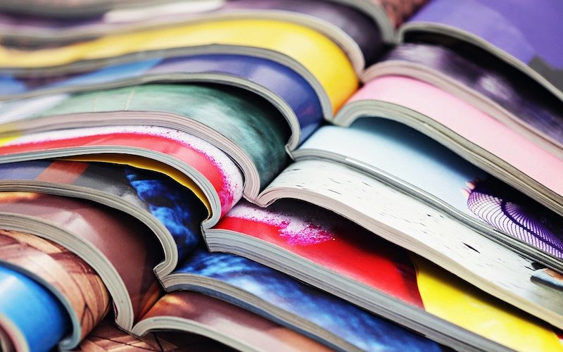 アウトドアファッション雑誌『GO OUT』を読むなら楽天マガジンがおすすめ。定期購読よりもさらにお得