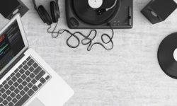 Amazon Music Unlimitedの口コミ評判。プラン別の料金や特徴なども紹介