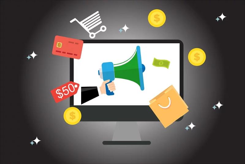 Kindle Unlimitedの支払い方法は何がある?デビットカードやプリペイドカードでも利用可能