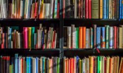 【読み放題】電子書籍サービスおすすめランキング!本読み放題のサブスクリプション
