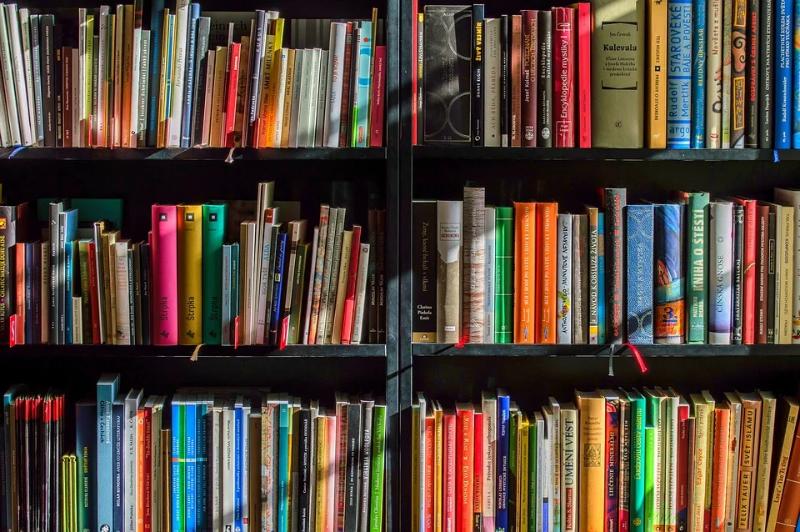 電子書籍おすすめ読み放題サービスランキング!本のサブスクリプション