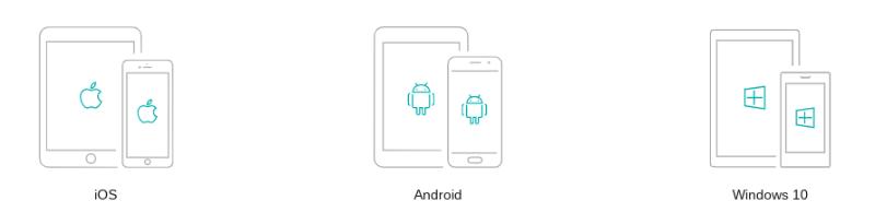 Audibleアプリ(無料)をダウンロードする