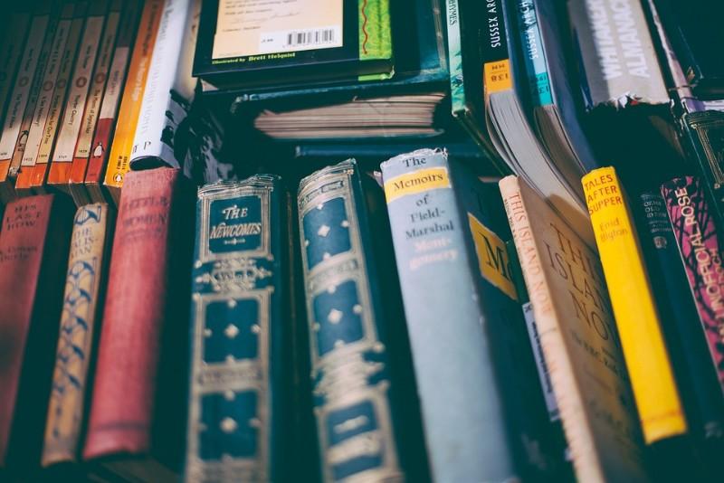 ビジネス書の読み放題はKindle Unlimitedがおすすめ!ビジネス・経済の本だけでも約6,400冊
