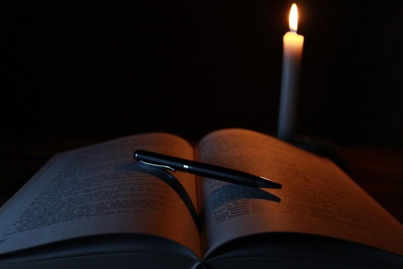 Kindle Unlimitedで読めるおすすめのラノベ10選!豊富なラインナップが読み放題