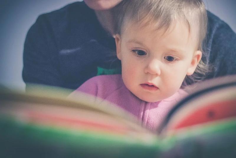 【Audible】子供向けのおすすめ絵本・児童書10選【期間限定で無料配信中】
