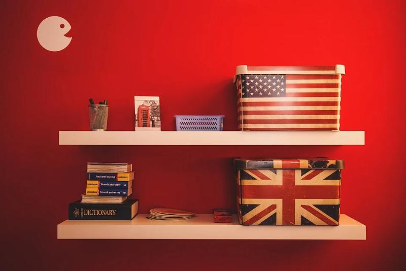 【Audible】英語学習のおすすめオーディオブック!初心者に役立つタイトル12選