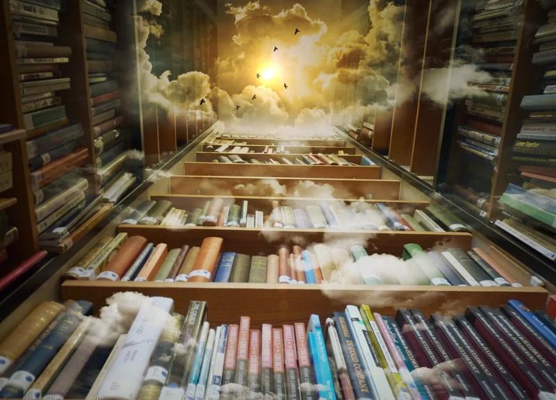 【Audible】ラノベのおすすめオーディオブック16選!転生や異世界などのファンタジー作品
