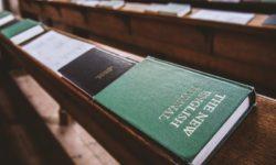 【Kindle Unlimited】英語学習のおすすめ本10選!初心者が効率よく英語学習するためのビジネス書