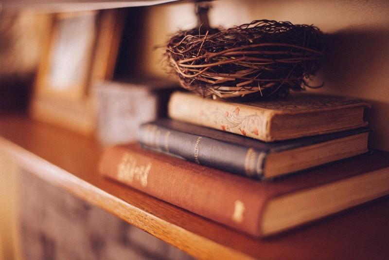 【Audible】子育てや育児に役立つ本10選!忙しい主婦でもできる「ながら読書」がおすすめ