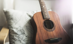 Music Unlimitedのおすすめプレイリスト一覧とプレイリストの作成方法