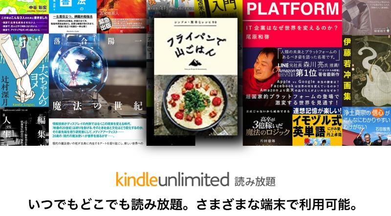 キャンプ飯のレシピ本おすすめ10選!簡単料理が作れる!登山やアウトドアの参考に!