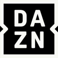 DAZNのアイコン