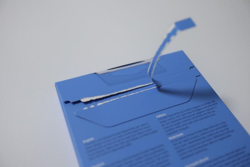 Kindle Paperwhiteの使い方5