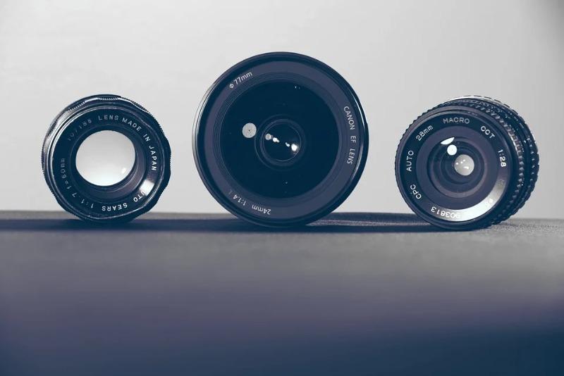 Kindle Unlimitedカメラや写真の勉強に役立つ本10選!カメラ雑誌も読み放題