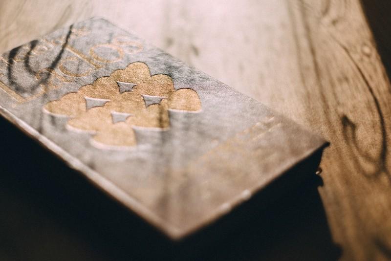 ガガガ文庫のラノベがKindle Unlimitedで読み放題【小学館おすすめライトノベル10選】