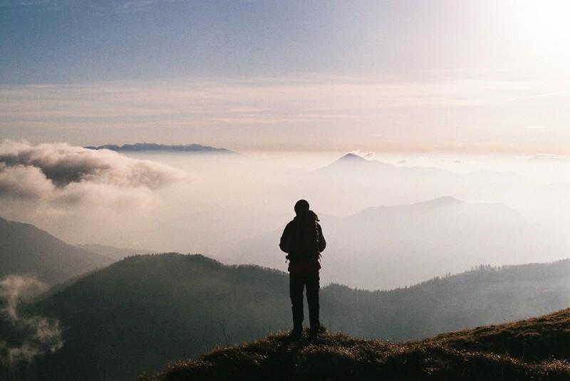 登山の本が読み放題!Kindle Unlimitedで読める山登り関連の電子書籍10選