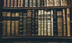 哲学に関する本が読み放題