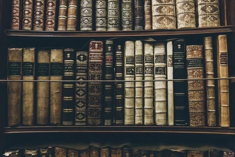 哲学の本が読み放題!Kindle Unlimitedで読める初心者におすすめの哲学書10選