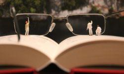 芸人が出版した本、芸人がテーマになった本10選!Kindle Unlimitedで読み放題