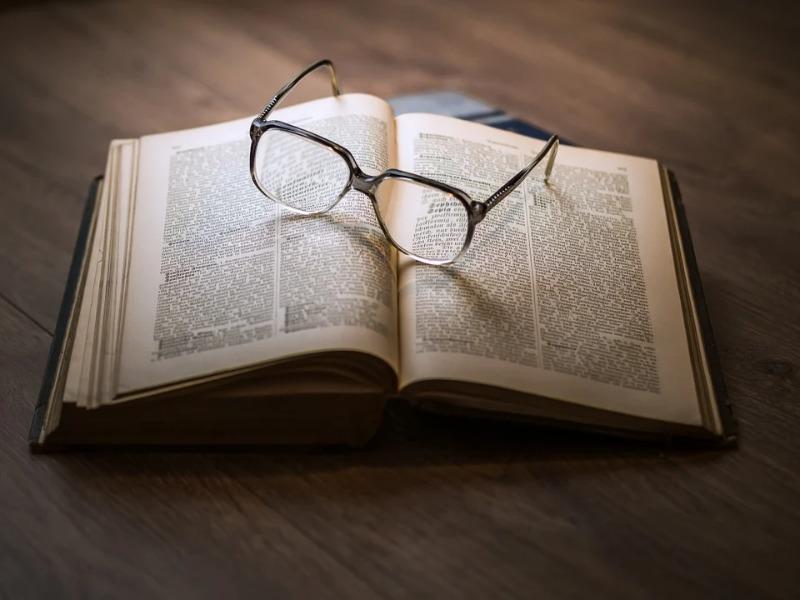 Kindle Unlimited心理学関連のおすすめ本10選!初心者でも実践できる入門書