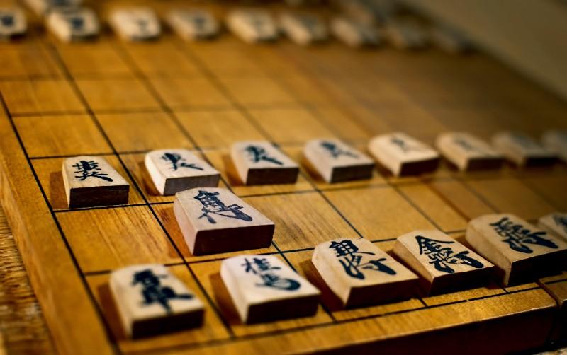 将棋・囲碁の本がKindle Unlimitedで読み放題!電子書籍で読める入門書や問題集など10選