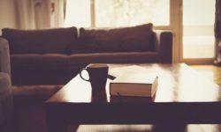 一人暮らしに関する本がKindle Unlimitedで読み放題